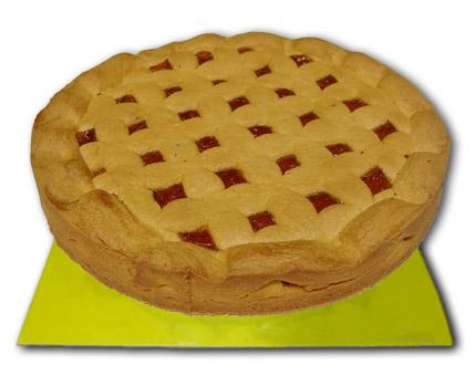 crostata-di-marmellata-pasticceria-dolciamo-como