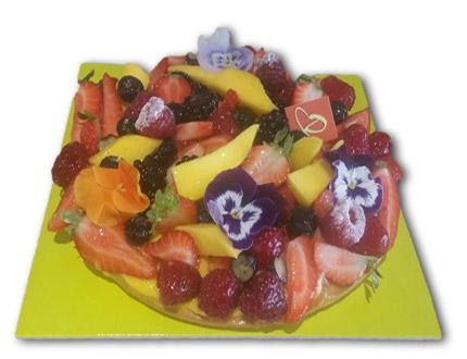 crostata-frutti-di-bosco-pasticceria-dolciamo-como