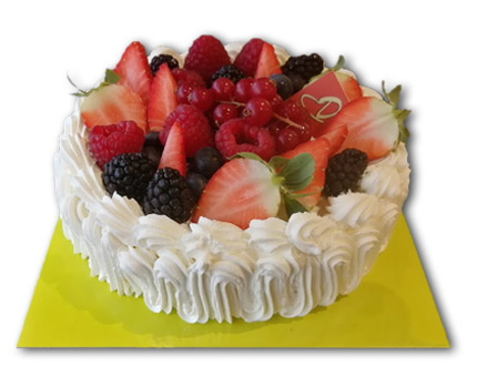 torta-dolciamo-pasticceria-dolciamo-como