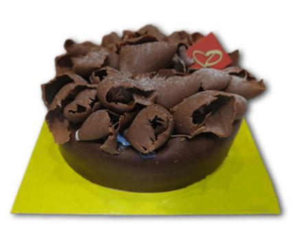 torta-foresta-nera-pasticceria-dolciamo-como