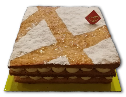 torta-millefoglie-pasticceria-dolciamo-como