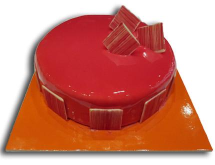 torta-mousse-fragola-lampone-pasticceria-dolciamo-como