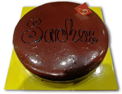 torta-sacher-pasticceria-dolciamo-como