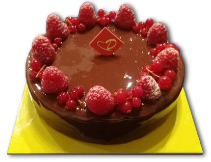 torta-sofia-pasticceria-dolciamo-como